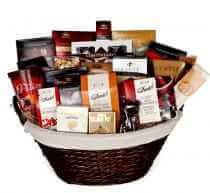 corporate-gift-baskets-toronto.jpg