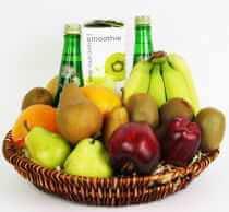 fruit-arrangements-toronto-delivery.jpg