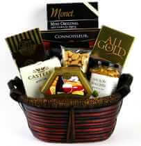 gift-baskets-toronto-ontario.jpg